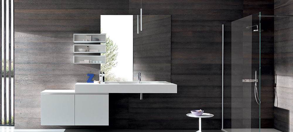 Modulnova bagno light